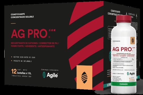 ag-pro-caja-y-botella