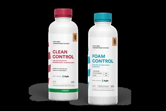 clean-control-foam-control
