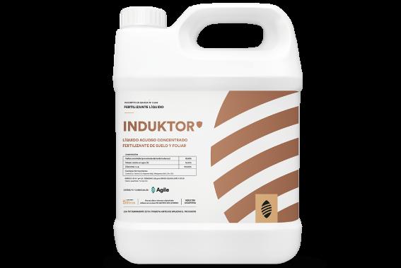 induktor-home