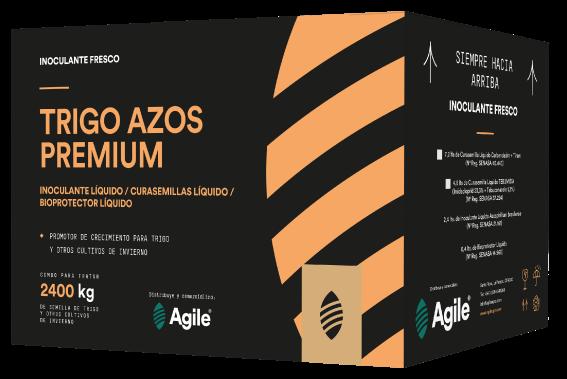 trigo-azos-caja